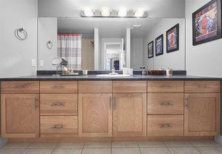 Photo 17: 209 9811 96A Street in Edmonton: Zone 18 Condo for sale : MLS®# E4192019