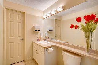 Photo 27: 209 9811 96A Street in Edmonton: Zone 18 Condo for sale : MLS®# E4192019