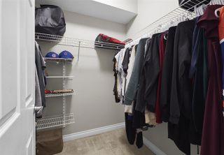 Photo 18: 209 9811 96A Street in Edmonton: Zone 18 Condo for sale : MLS®# E4192019