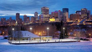 Photo 39: 209 9811 96A Street in Edmonton: Zone 18 Condo for sale : MLS®# E4192019