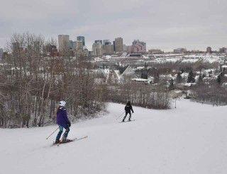 Photo 43: 209 9811 96A Street in Edmonton: Zone 18 Condo for sale : MLS®# E4192019