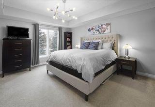 Photo 16: 209 9811 96A Street in Edmonton: Zone 18 Condo for sale : MLS®# E4192019
