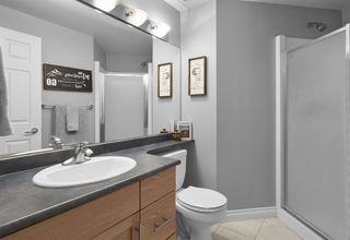 Photo 20: 209 9811 96A Street in Edmonton: Zone 18 Condo for sale : MLS®# E4192019