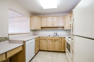 "Photo 11: 204 1220 FIR Street: White Rock Condo for sale in ""Vista Pacifica"" (South Surrey White Rock)  : MLS®# R2447004"