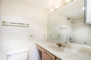 "Photo 16: 204 1220 FIR Street: White Rock Condo for sale in ""Vista Pacifica"" (South Surrey White Rock)  : MLS®# R2447004"
