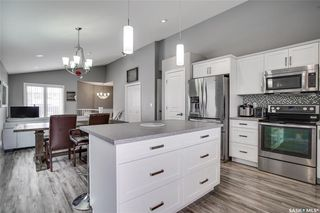 Photo 6: 906 Werschner Crescent in Saskatoon: Rosewood Residential for sale : MLS®# SK806389