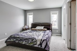 Photo 9: 906 Werschner Crescent in Saskatoon: Rosewood Residential for sale : MLS®# SK806389