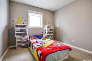 Photo 16: 906 Werschner Crescent in Saskatoon: Rosewood Residential for sale : MLS®# SK806389