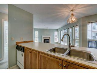 "Photo 16: 201 378 ESPLANADE Avenue: Harrison Hot Springs Condo for sale in ""Laguna Beach"" : MLS®# R2455602"