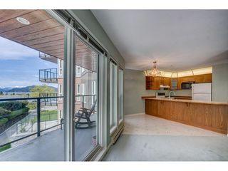 "Photo 18: 201 378 ESPLANADE Avenue: Harrison Hot Springs Condo for sale in ""Laguna Beach"" : MLS®# R2455602"