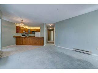 "Photo 17: 201 378 ESPLANADE Avenue: Harrison Hot Springs Condo for sale in ""Laguna Beach"" : MLS®# R2455602"