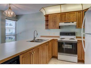 "Photo 15: 201 378 ESPLANADE Avenue: Harrison Hot Springs Condo for sale in ""Laguna Beach"" : MLS®# R2455602"