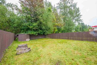 Photo 17: 3676 3678 ST. THOMAS Street in Port Coquitlam: Lincoln Park PQ House for sale : MLS®# R2463655