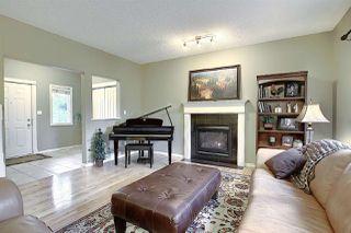 Photo 2: 65 BONIN Crescent: Beaumont House for sale : MLS®# E4202358