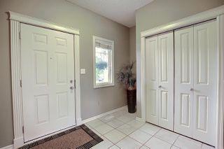 Photo 10: 65 BONIN Crescent: Beaumont House for sale : MLS®# E4202358