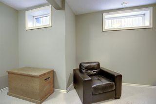Photo 31: 65 BONIN Crescent: Beaumont House for sale : MLS®# E4202358