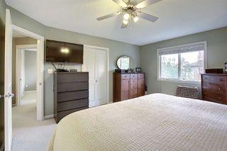 Photo 19: 65 BONIN Crescent: Beaumont House for sale : MLS®# E4202358