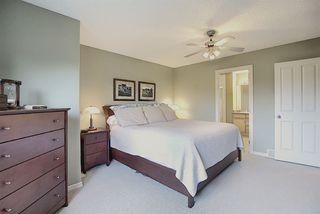 Photo 18: 65 BONIN Crescent: Beaumont House for sale : MLS®# E4202358