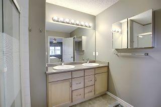 Photo 20: 65 BONIN Crescent: Beaumont House for sale : MLS®# E4202358