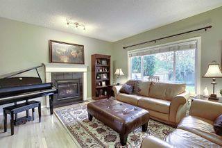 Photo 3: 65 BONIN Crescent: Beaumont House for sale : MLS®# E4202358
