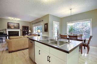 Photo 8: 65 BONIN Crescent: Beaumont House for sale : MLS®# E4202358
