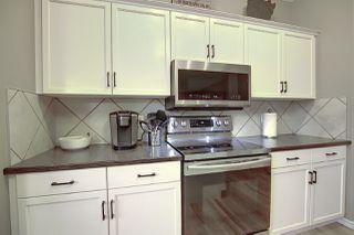 Photo 7: 65 BONIN Crescent: Beaumont House for sale : MLS®# E4202358
