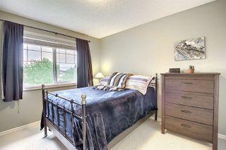 Photo 23: 65 BONIN Crescent: Beaumont House for sale : MLS®# E4202358