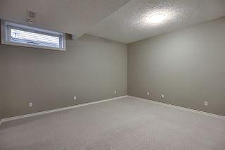 Photo 28: 65 BONIN Crescent: Beaumont House for sale : MLS®# E4202358