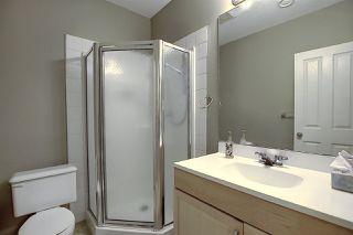 Photo 34: 65 BONIN Crescent: Beaumont House for sale : MLS®# E4202358