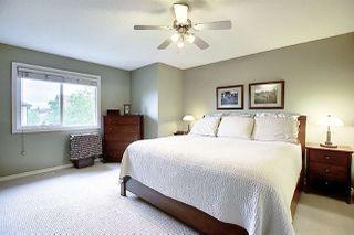 Photo 17: 65 BONIN Crescent: Beaumont House for sale : MLS®# E4202358