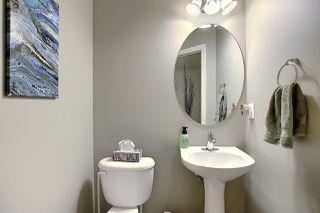 Photo 12: 65 BONIN Crescent: Beaumont House for sale : MLS®# E4202358