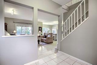 Photo 11: 65 BONIN Crescent: Beaumont House for sale : MLS®# E4202358