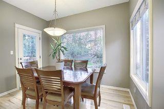 Photo 9: 65 BONIN Crescent: Beaumont House for sale : MLS®# E4202358