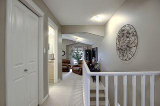 Photo 16: 65 BONIN Crescent: Beaumont House for sale : MLS®# E4202358
