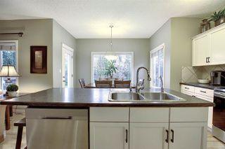 Photo 6: 65 BONIN Crescent: Beaumont House for sale : MLS®# E4202358
