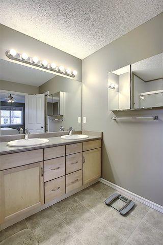 Photo 21: 65 BONIN Crescent: Beaumont House for sale : MLS®# E4202358