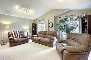 Photo 13: 65 BONIN Crescent: Beaumont House for sale : MLS®# E4202358