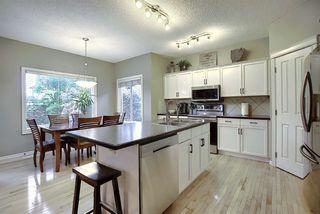 Photo 5: 65 BONIN Crescent: Beaumont House for sale : MLS®# E4202358