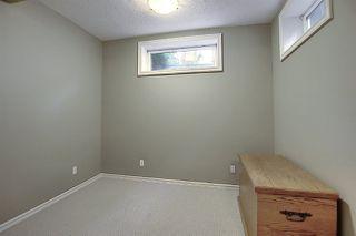 Photo 29: 65 BONIN Crescent: Beaumont House for sale : MLS®# E4202358