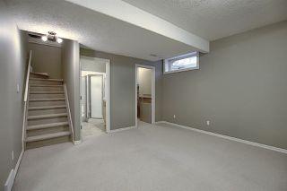 Photo 26: 65 BONIN Crescent: Beaumont House for sale : MLS®# E4202358