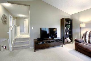 Photo 15: 65 BONIN Crescent: Beaumont House for sale : MLS®# E4202358
