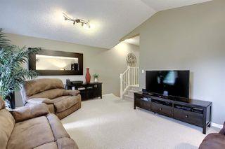 Photo 14: 65 BONIN Crescent: Beaumont House for sale : MLS®# E4202358