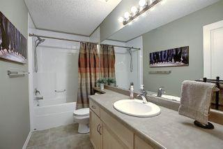 Photo 25: 65 BONIN Crescent: Beaumont House for sale : MLS®# E4202358