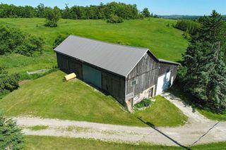 Photo 6: 587499 10 Sideroad in Mulmur: Rural Mulmur House (2-Storey) for sale : MLS®# X4818749