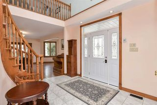 Photo 10: 587499 10 Sideroad in Mulmur: Rural Mulmur House (2-Storey) for sale : MLS®# X4818749