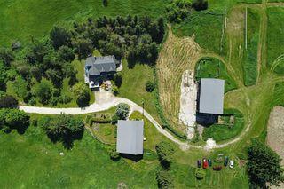 Photo 2: 587499 10 Sideroad in Mulmur: Rural Mulmur House (2-Storey) for sale : MLS®# X4818749