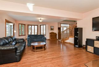 Photo 15: 587499 10 Sideroad in Mulmur: Rural Mulmur House (2-Storey) for sale : MLS®# X4818749