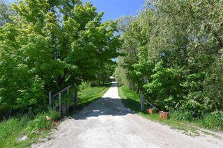 Photo 7: 587499 10 Sideroad in Mulmur: Rural Mulmur House (2-Storey) for sale : MLS®# X4818749
