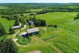 Photo 5: 587499 10 Sideroad in Mulmur: Rural Mulmur House (2-Storey) for sale : MLS®# X4818749