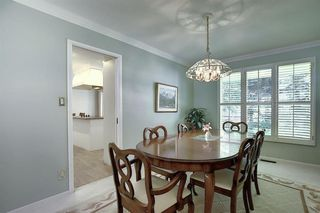 Photo 15: 55 BAY VIEW Drive SW in Calgary: Bayview Detached for sale : MLS®# A1018086